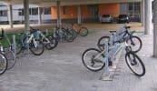 Pedalparker Forum F6, ADFC empfohlen